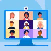 NOVA GESTÃO: Assessoria jurídica orienta a realização de assembleia virtual