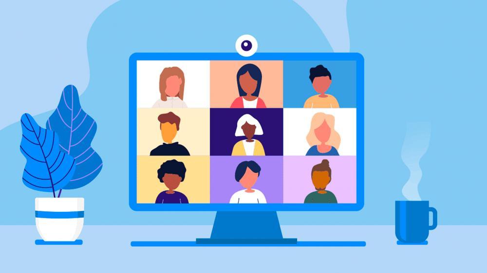 Assessoria jurídica orienta a realização de assembleia virtual