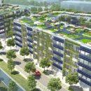 NOVA GESTÃO: Condomínio sustentável: confira iniciativas de sustentabilidade