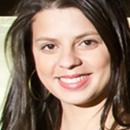 Bate-papo com a síndica Caroline Lima de Souza Sampaio