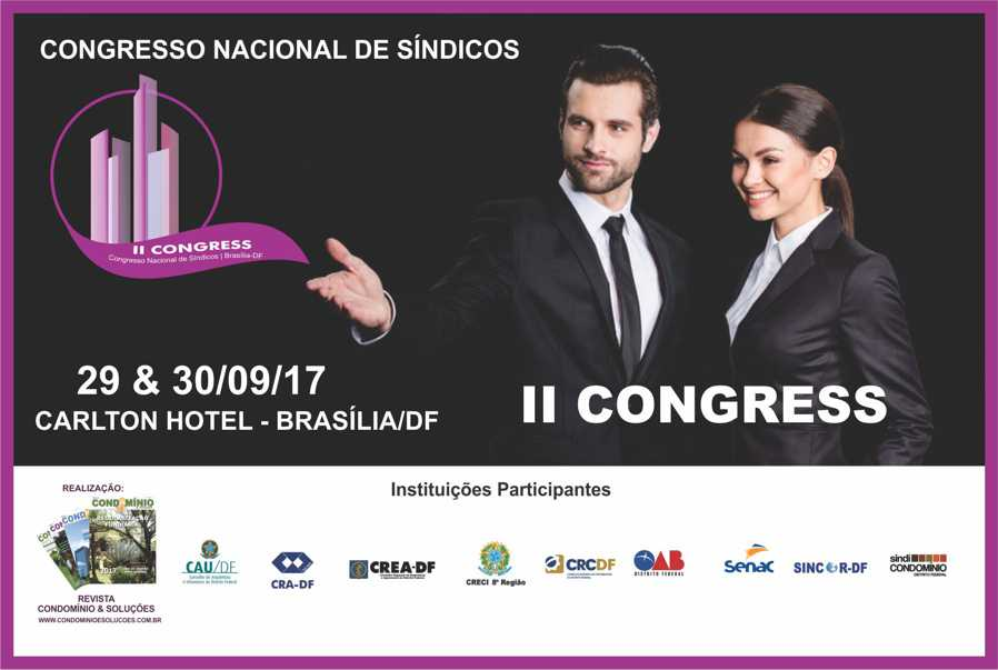 II_CONGRESS - banner