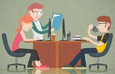 Menor aprendiz deve ser afastado do trabalho