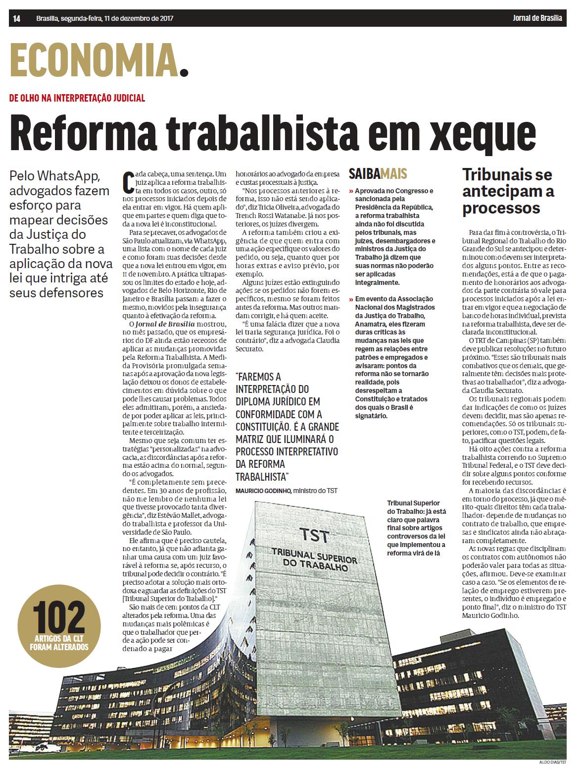 Jornal_de_Brasília_Reforma_trabalhista
