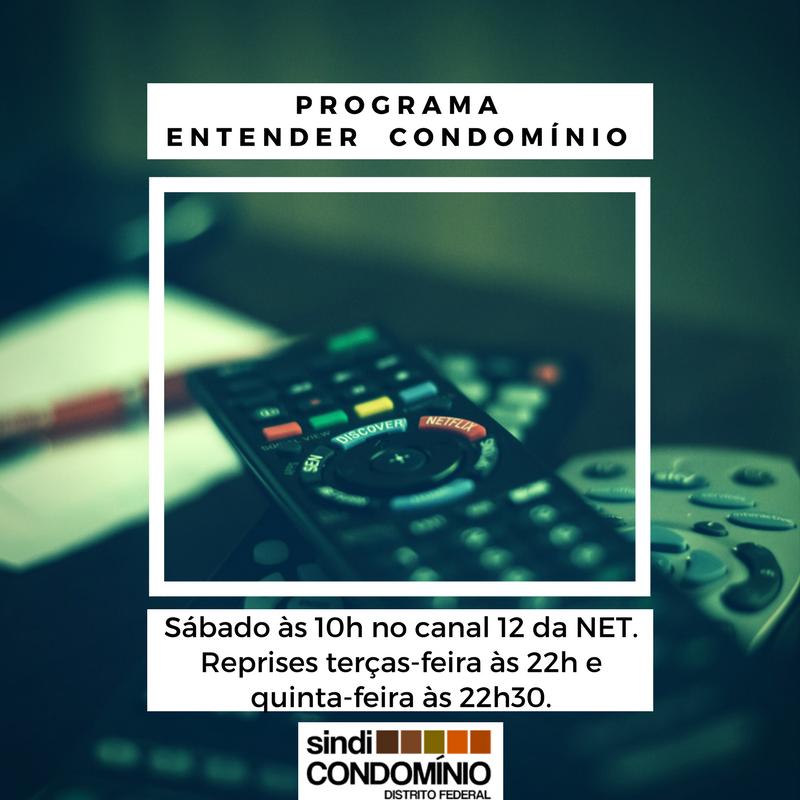 PROGRAMA ENTENDER CONDOMÍNIO(1)