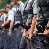 NOVA GESTÃO: Sindicondomínio parabeniza a Polícia Militar pelos seus 211 anos de existência