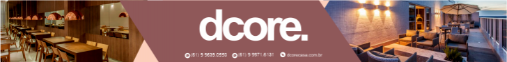 anuncios_site1