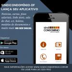 app para redes sociais