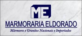 Marmoraria Eldorado