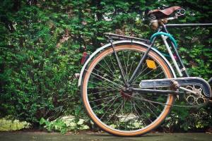 bicicletario_condominial
