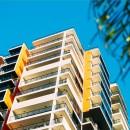 TJDFT determina que um condômino deixe de iniciar obras de reforma em seu apartamento por coronavírus