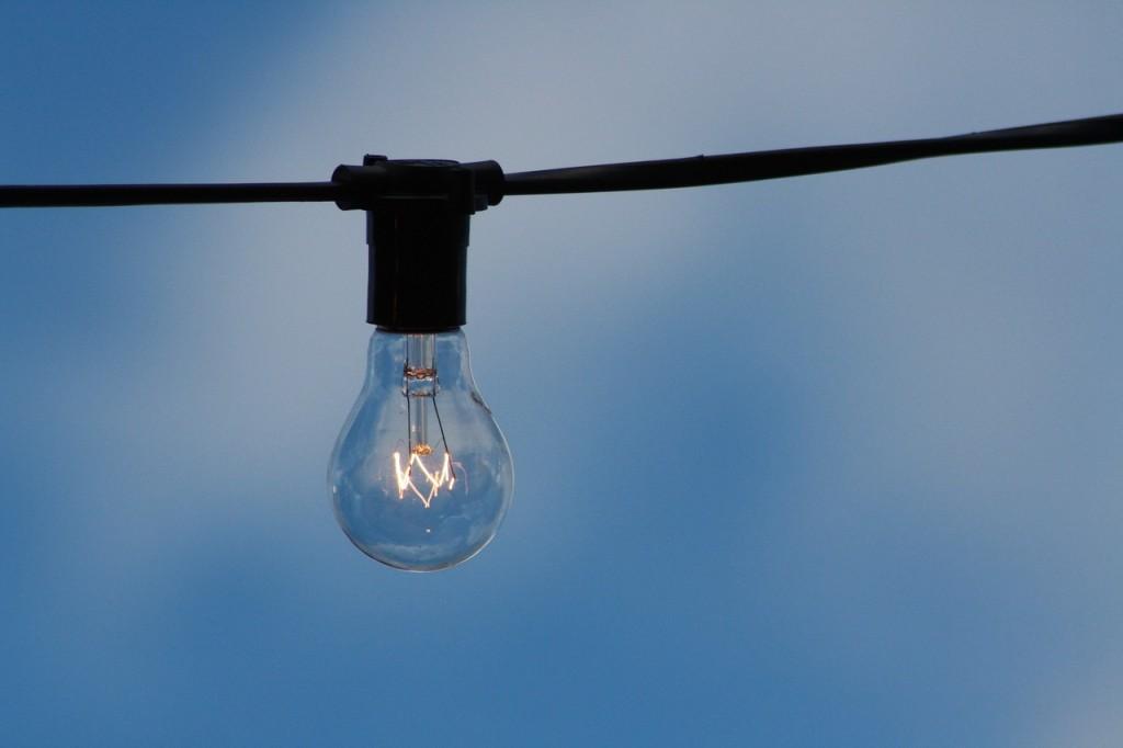 bulb-1839518_1280