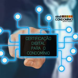 certificado_digital_sindicondominio