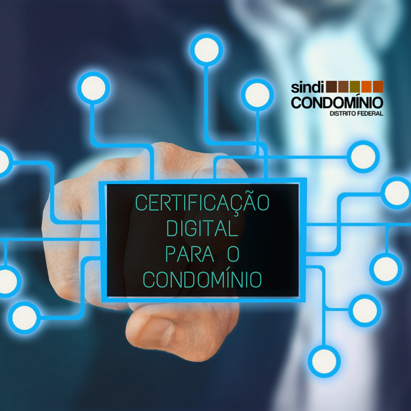 certificado_digital_sindicondominio