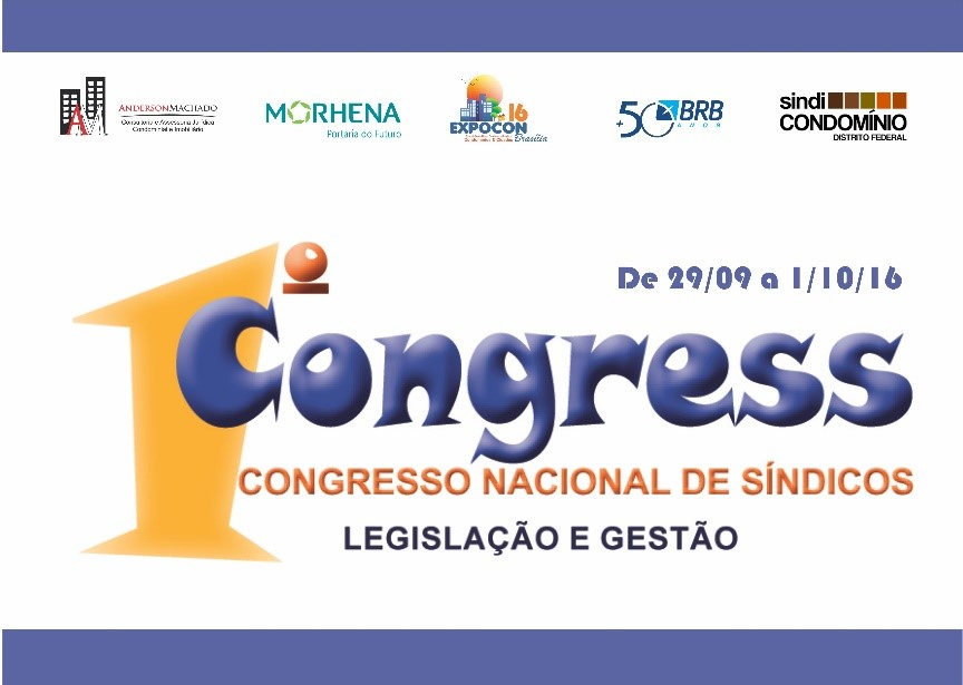 congress-tela