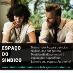 espaço_do_Síndico_sindicondominio