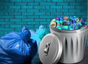garbage-bag-1256041_1920