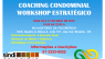 Coaching Condominal