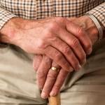 hands-981400_1280