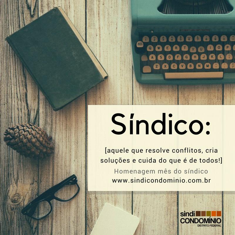 homenagem_mês_síndico