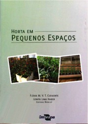 hortaempequenosespacos.pdf