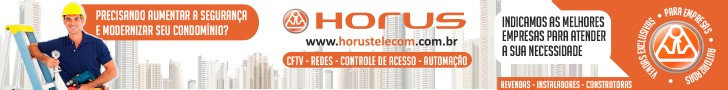 horus-728×90