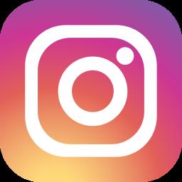 Link para acessar o Instagram do Sindicato