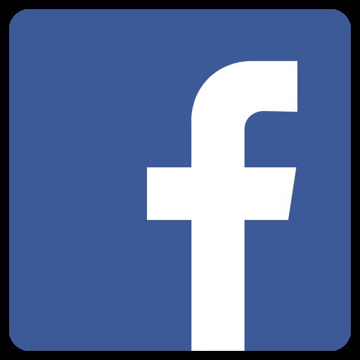 Link para acessar o Facebook do Sindicato