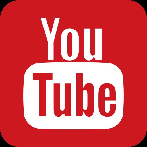 Link para acessar o Youtube do Sindicato