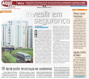 Jornal da Comunidade pag. 2 - 24/02/2014