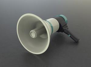 megaphone-2335573_1920