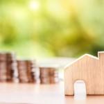 Execução de taxas condominiais em condomínios