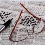 newspaper-412452_1280