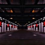 parking-garage-984253_1920