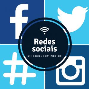 redes sociais sindicondominios(1)
