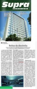 Revista Supra Condominio pag. 7 - 07/04/2014