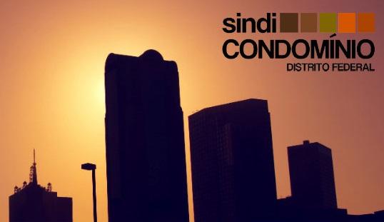 Dicas sobre o Covid-19 para os condomínios