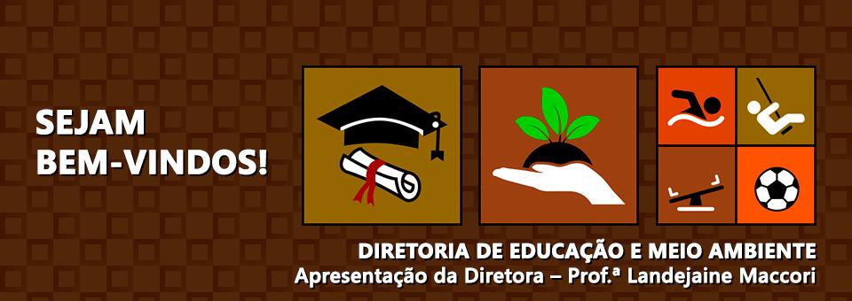 slider_cursos_diretoria_educacao2