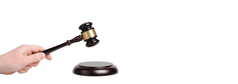 Justiça autoriza venda de imóvel quitado adquirido via programa habitacional