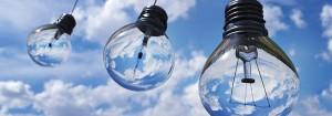 vitrine-economia-luz