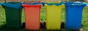 vitrine-residuos-solidos